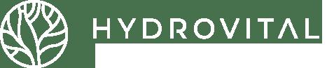 Hydrovital - Centro de Masajes y Bienestar en Valencia